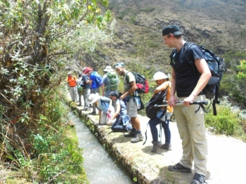 Peru travel October 12 2015-1