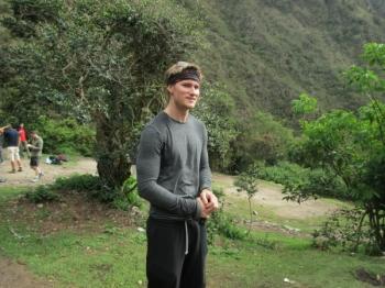 Peru travel November 28 2015-5