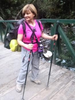 Maria-Carmen Inca Trail September 12 2015-3