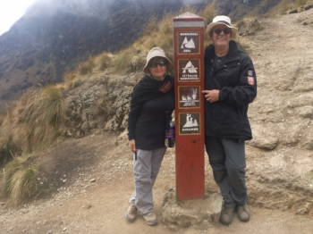 Peru vacation September 12 2015-5