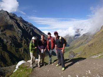 Peru trip April 20 2016-3