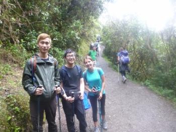 Fai-Lung Inca Trail December 09 2015-3