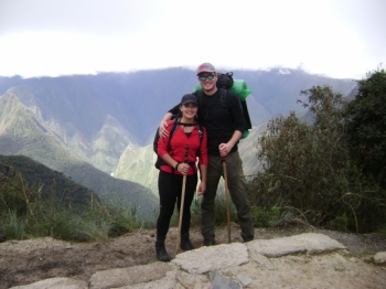 Peru travel November 30 2015-1