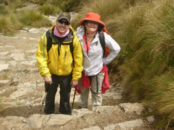 David Inca Trail December 03 2015-1