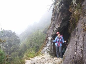 Machu Picchu trip April 11 2016-4