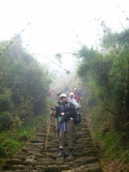 Peru travel April 11 2016-5