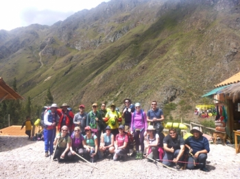 Peru trip April 11 2016-9