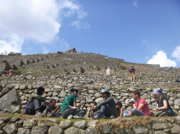 Peru travel September 20 2015-3