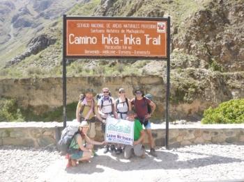 Peru travel December 11 2015-2