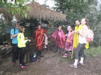 Machu Picchu travel October 09 2015-2
