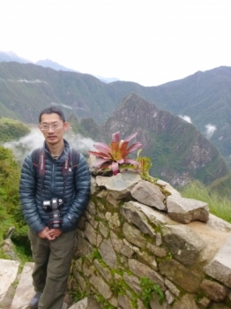 Peru travel December 21 2015-3