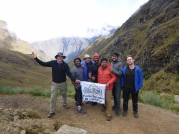 Peru trip December 01 2015-1