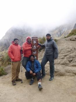 Machu Picchu trip December 01 2015-4