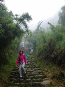 Machu Picchu trip December 16 2015-3