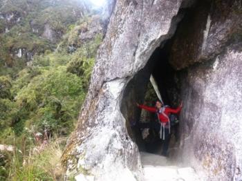 Machu Picchu trip May 07 2016-1