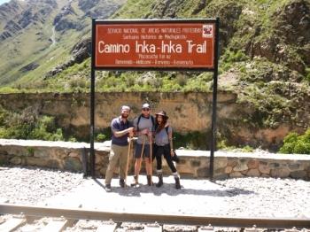 Peru travel December 31 2015-1