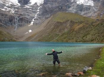 Peru trip November 06 2015-3