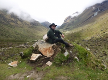 Peru travel November 06 2015-1