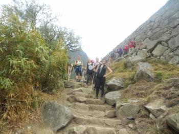 Kay Inca Trail September 30 2015-1