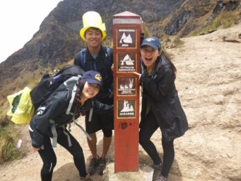 Machu Picchu travel December 31 2015-3