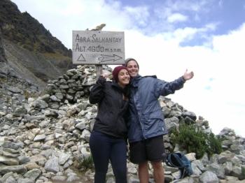 Peru vacation October 21 2015-5