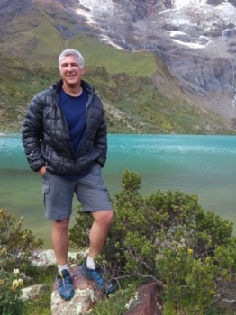 Peru trip March 22 2016-8