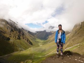 Peru vacation March 22 2016-6