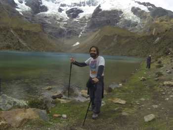 Peru travel October 24 2015-4