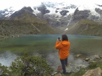 Peru trip October 24 2015-3