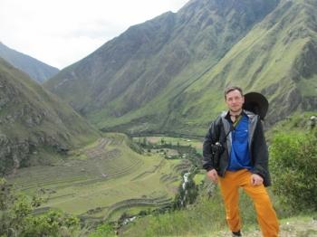 Peru trip April 18 2016-4
