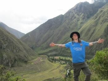 Peru trip April 18 2016-6