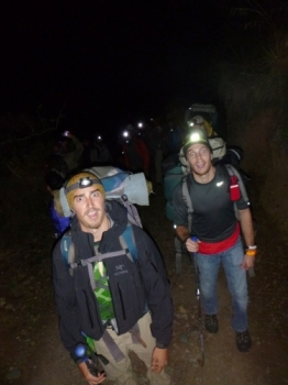 Andrew Inca Trail December 01 2015-1