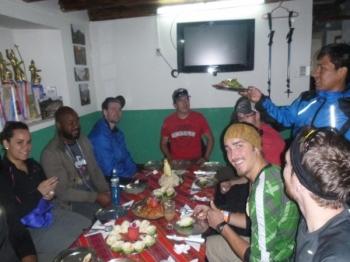 Andrew Inca Trail December 01 2015-2