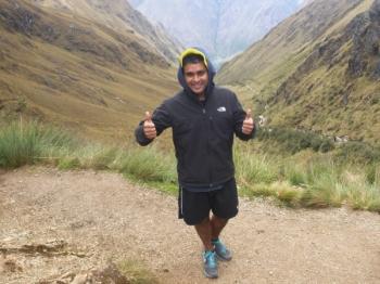 Peru trip December 31 2015-5