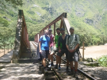 Peru trip March 01 2016-5