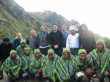 Peru vacation December 04 2015-1