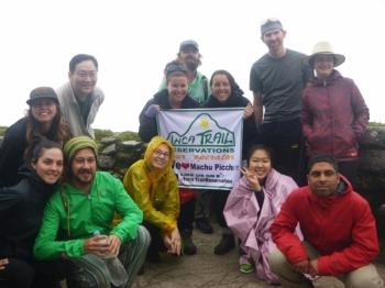 Peru vacation January 31 2016-1
