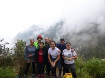 Machu Picchu travel October 11 2015-1