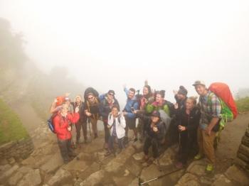 Peru trip March 07 2016-2