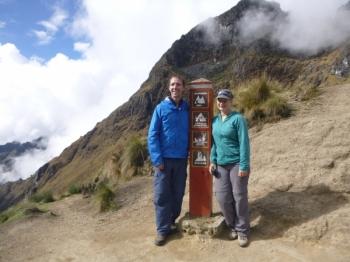 Peru vacation November 29 2015-1