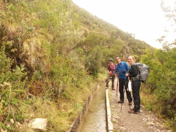 Peru travel November 30 2015-3
