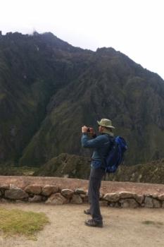 Romeo Inca Trail May 16 2016-1