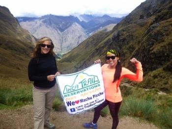 Peru trip December 02 2015