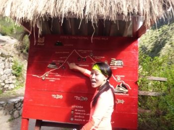 Phu Inca Trail December 02 2015-2