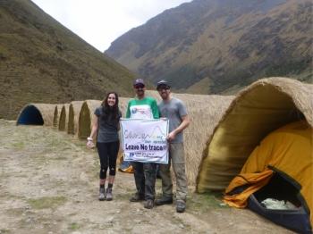 Machu Picchu trip November 03 2015-1