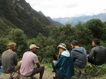 Peru trip December 04 2015-1