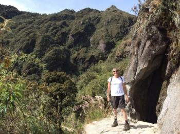 Machu Picchu travel May 30 2016-6