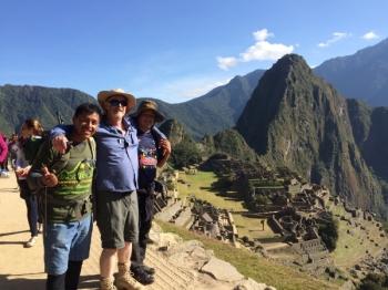 Peru trip May 30 2016-6