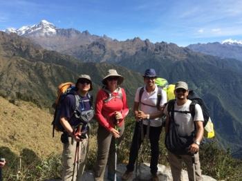 Peru vacation May 30 2016-7
