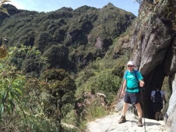 Machu Picchu vacation May 30 2016-4